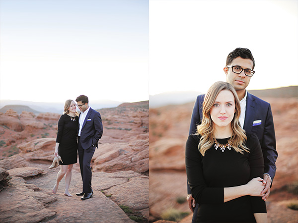 red-slot-canyon-engagement-photos-8495