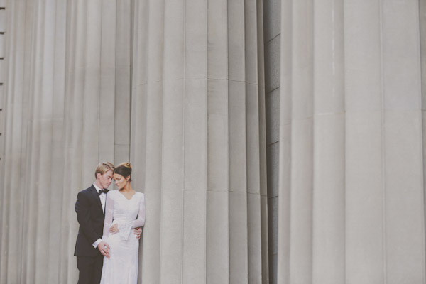 slc-court-house-bridal-photos-52061