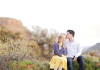 st-george-golf-course-engagement-photos-9664