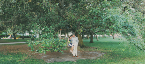 charleston-engagement-pictures-6212