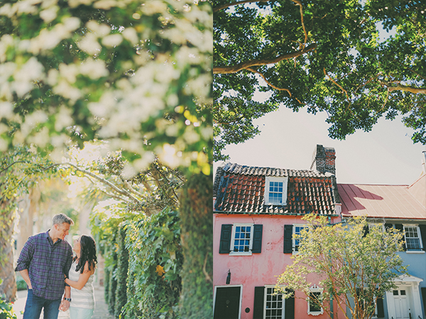 charleston-engagement-pictures-6213