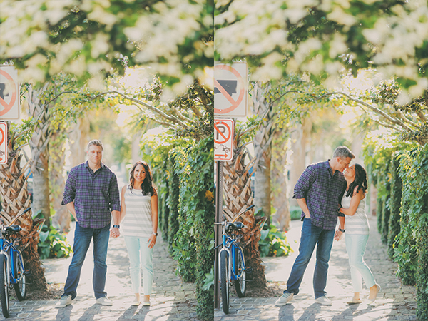 charleston-engagement-pictures-6214