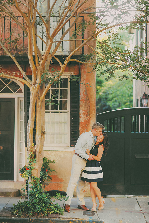 charleston-engagement-pictures-6215