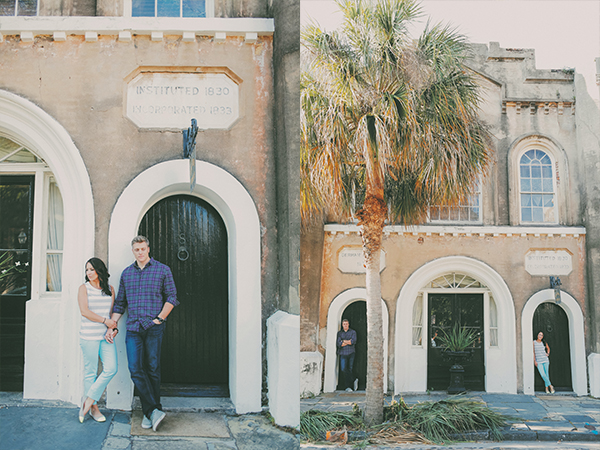 charleston-engagement-pictures-6216