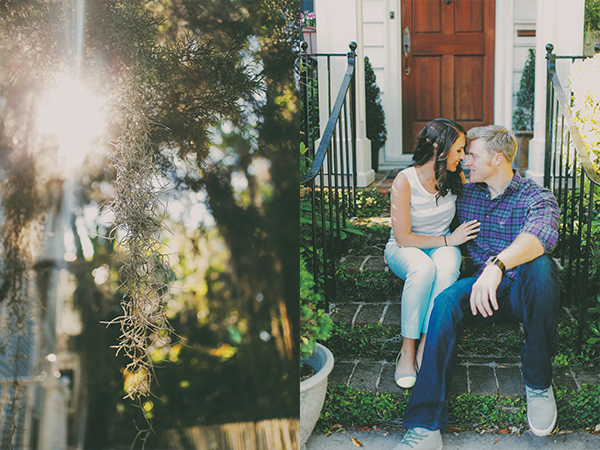 charleston-engagement-pictures-6217