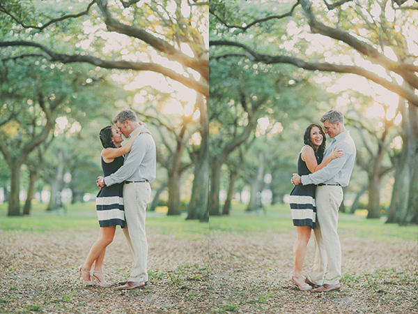 charleston-engagement-pictures-6218