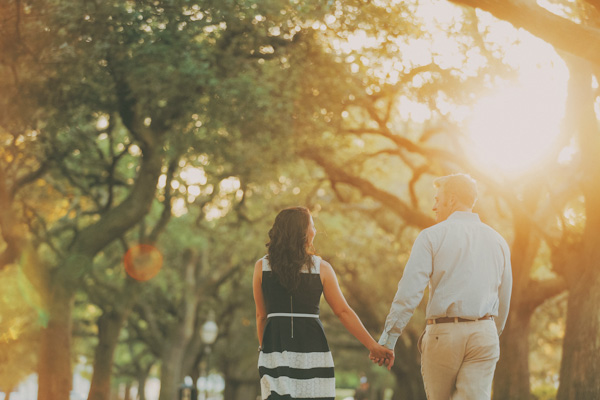 charleston-engagement-pictures-6219