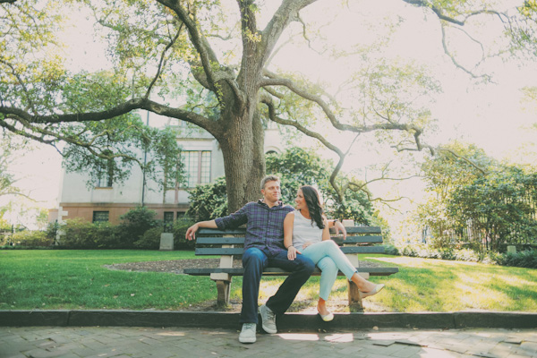 charleston-engagement-pictures-6220