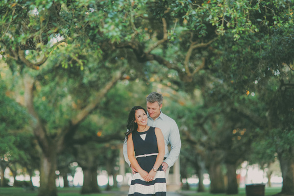 charleston-engagement-pictures-6221
