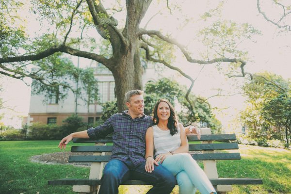 charleston-engagement-pictures-6222