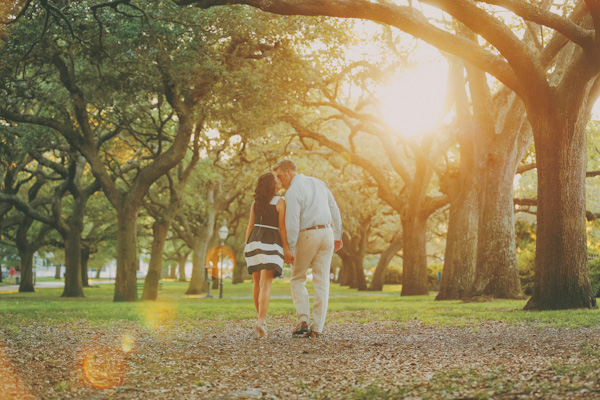 charleston-engagement-pictures-6223