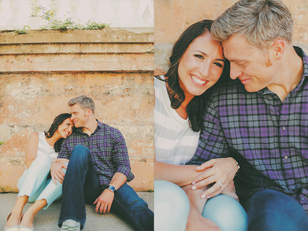 charleston-engagement-pictures-6224