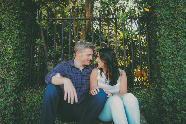 charleston-engagement-pictures-6225