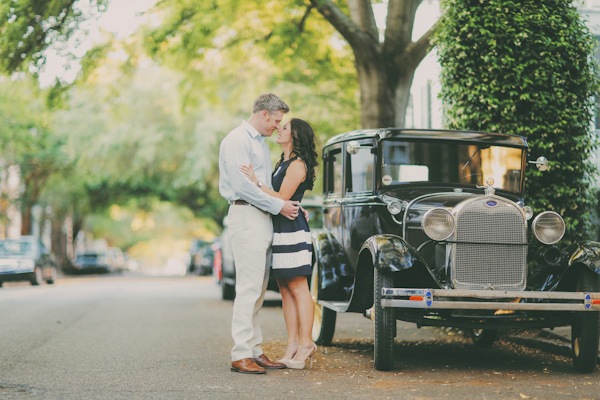 charleston-engagement-pictures-6227