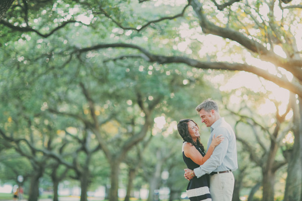 charleston-engagement-pictures-6228