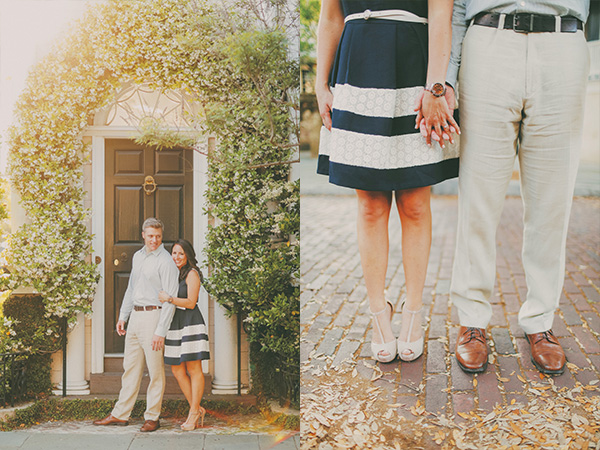 charleston-engagement-pictures-6229