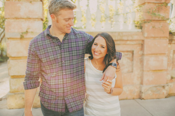 charleston-engagement-pictures-6231