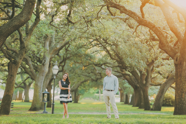 charleston-engagement-pictures-6233