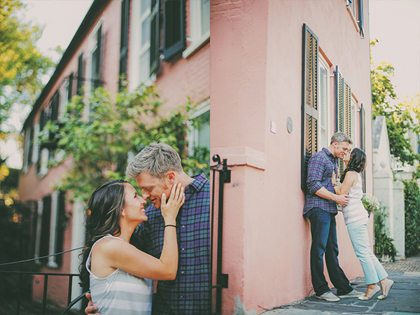 charleston-engagement-pictures-6234