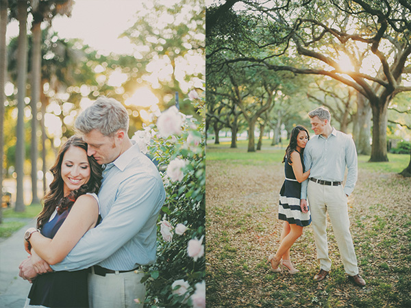 charleston-engagement-pictures-6236