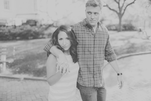charleston-engagement-pictures-6237