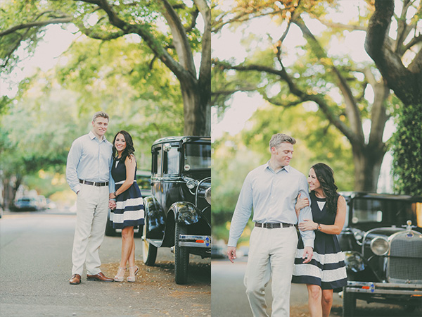 charleston-engagement-pictures-6240