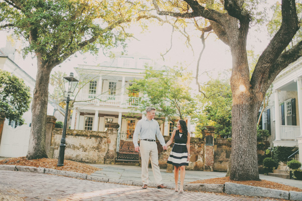 charleston-engagement-pictures-6241