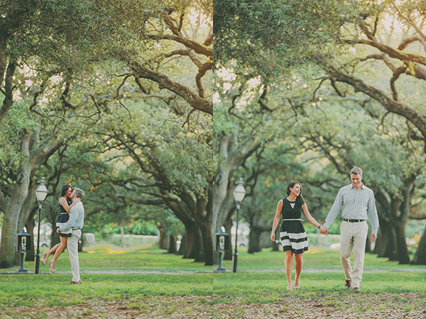 charleston-engagement-pictures-6242