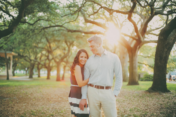charleston-engagement-pictures-6243