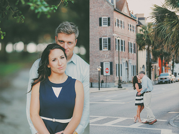 charleston-engagement-pictures-6244