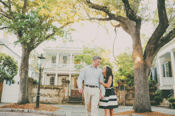 charleston-engagement-pictures-6245