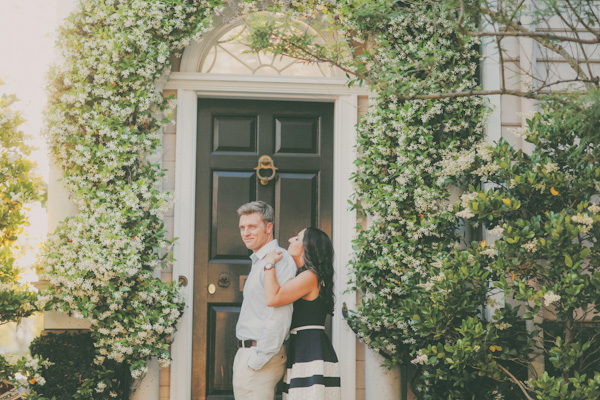 charleston-engagement-pictures-6246
