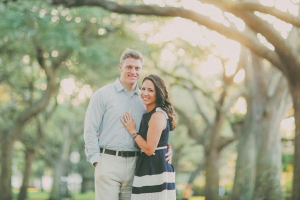 charleston-engagement-pictures-6247