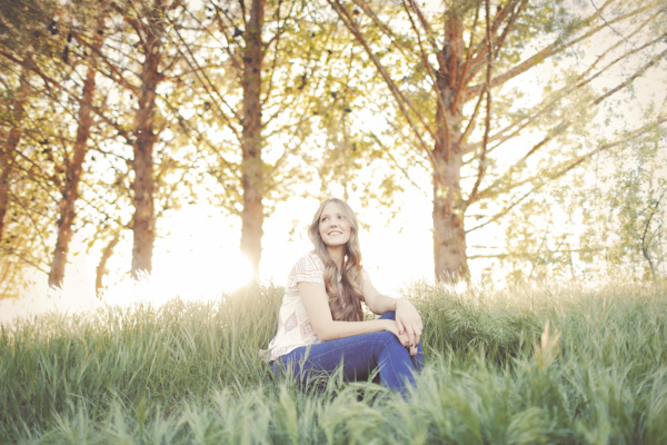 rustic-st-george-senior-photos-6043