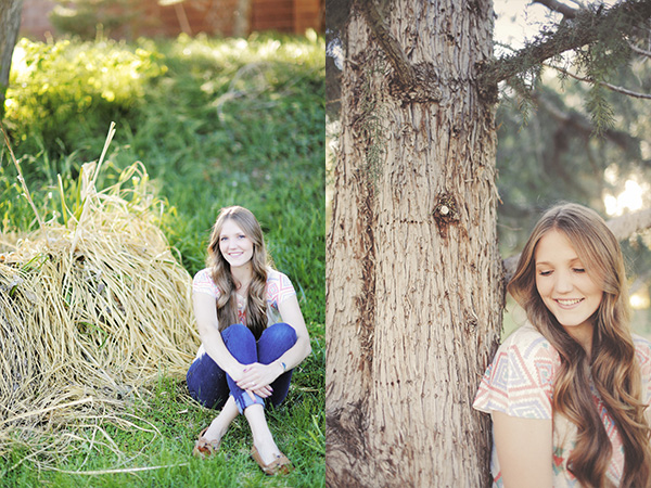 rustic-st-george-senior-photos-6046