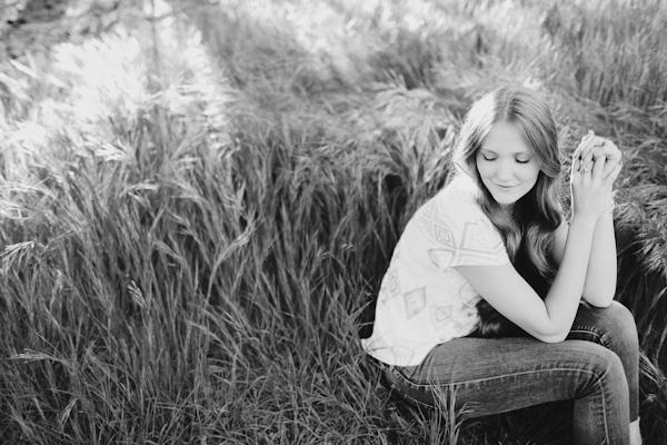 rustic-st-george-senior-photos-6047