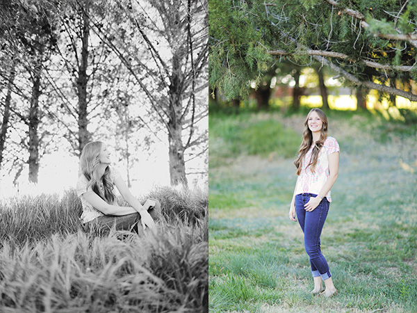 rustic-st-george-senior-photos-6051