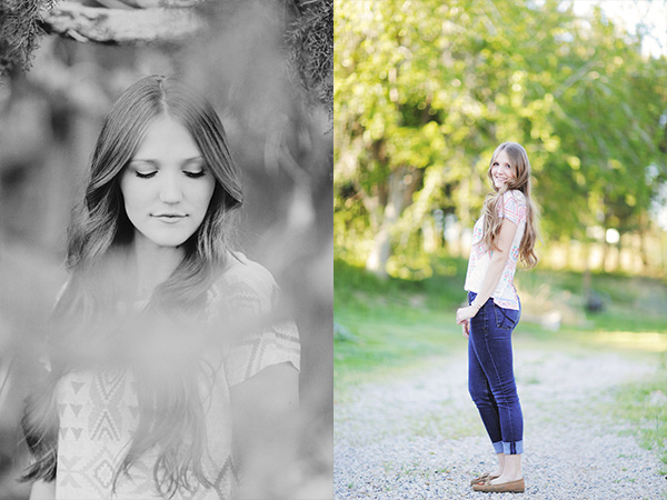rustic-st-george-senior-photos-6052