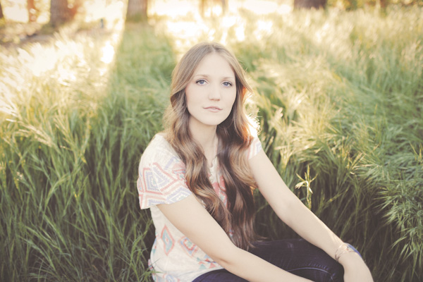 rustic-st-george-senior-photos-6053