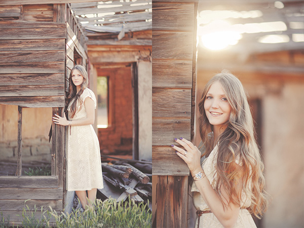 rustic-st-george-senior-photos-6055