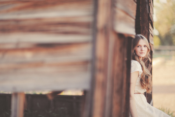 rustic-st-george-senior-photos-6056