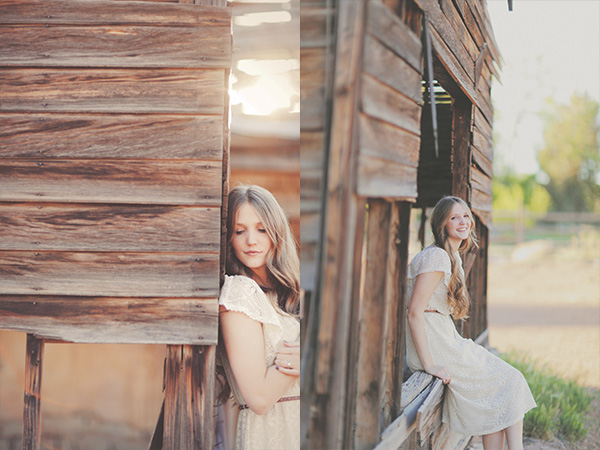 rustic-st-george-senior-photos-6057