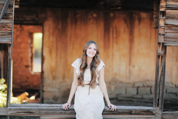 rustic-st-george-senior-photos-6058