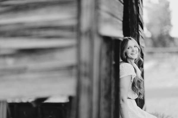 rustic-st-george-senior-photos-6059