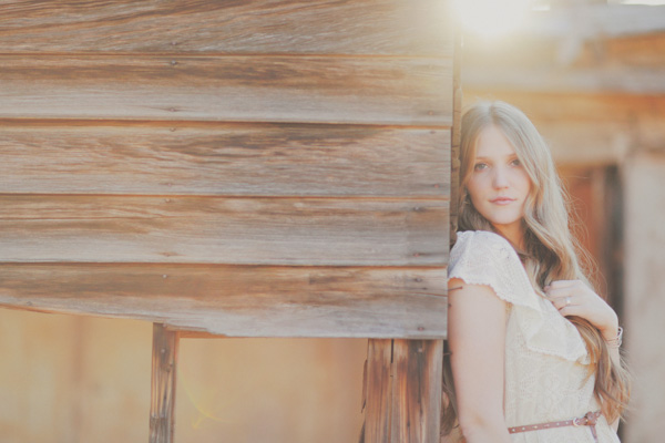 rustic-st-george-senior-photos-6060