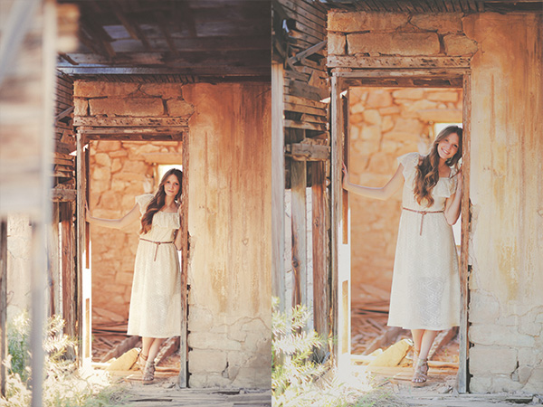 rustic-st-george-senior-photos-6061