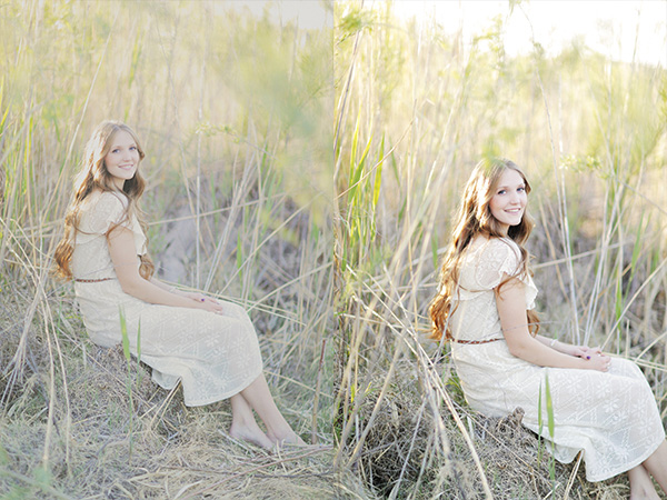 rustic-st-george-senior-photos-6062
