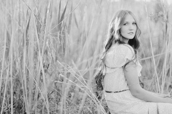 rustic-st-george-senior-photos-6063