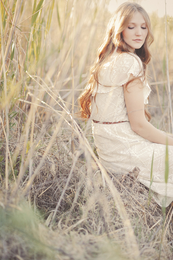 rustic-st-george-senior-photos-6064