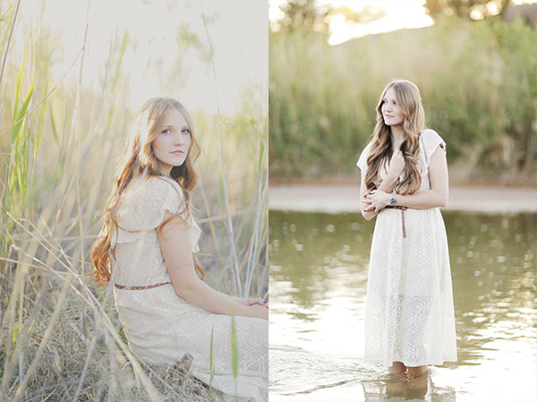 rustic-st-george-senior-photos-6065
